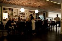 bookbinderyrestaurant.com