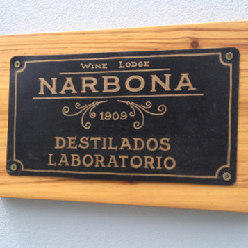 finca narbona uruguayan restaurant lodge and winery crafting cheese pasta and wine