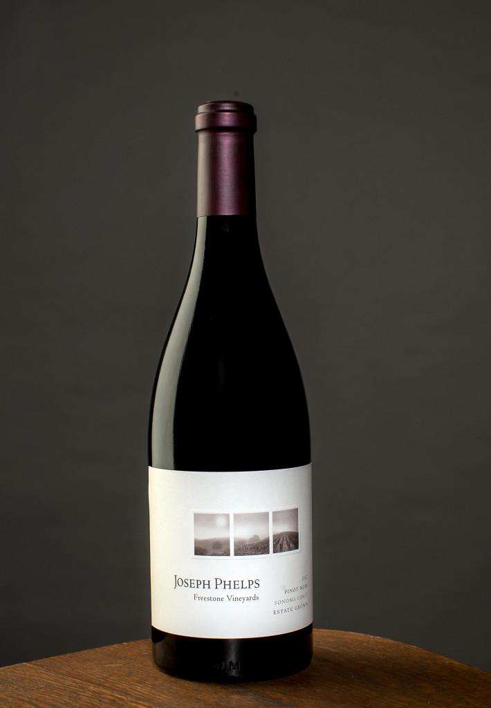 Freestone Pinot Noir