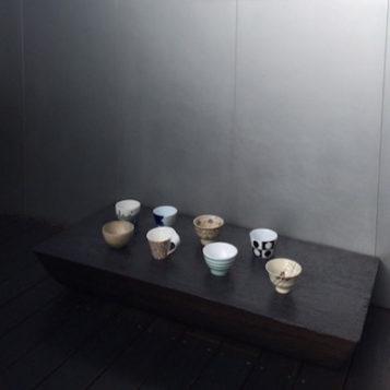 Best Japanese tea rooms in Tokyo