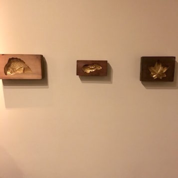 n/naka: modern kaiseki by Niki Nakayama in Los Angeles
